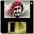 piratedisk অধ্যায় ২ :হ্যাকার কারা? হ্যাকারদের জন্য ফোরাম, রিসোর্স